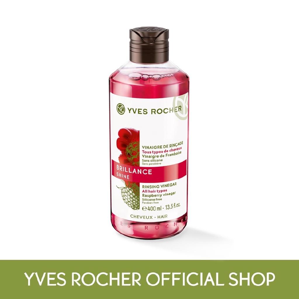 Radiance - Hair Rinsing Vinegar 400ml