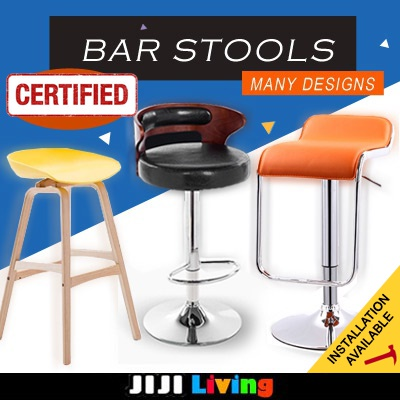 Outstanding Bar Stools Chairs Ergonomic Gaming Chair Certified Cjindustries Chair Design For Home Cjindustriesco