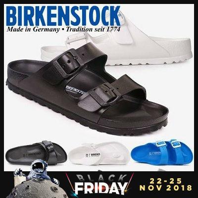 birkenstock black friday off 62% - www