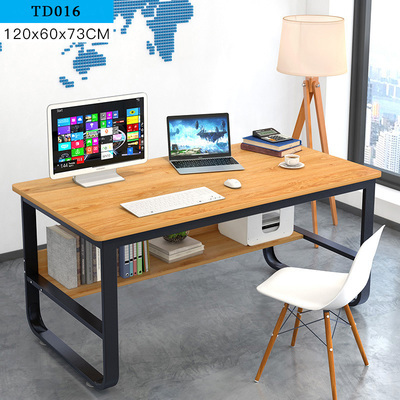 Study Table / Computer Table with Shelf Multiple Sizes Available