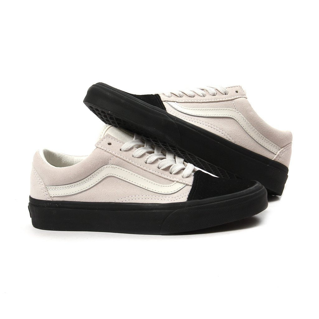 Vans UA Old Skool Native Suede - Price in Singapore  19cbf35d59d83