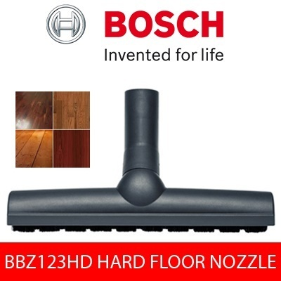 Bosch Nozzle Bbz123hd Bosch Bbz123hd Hard Floor Nozzle