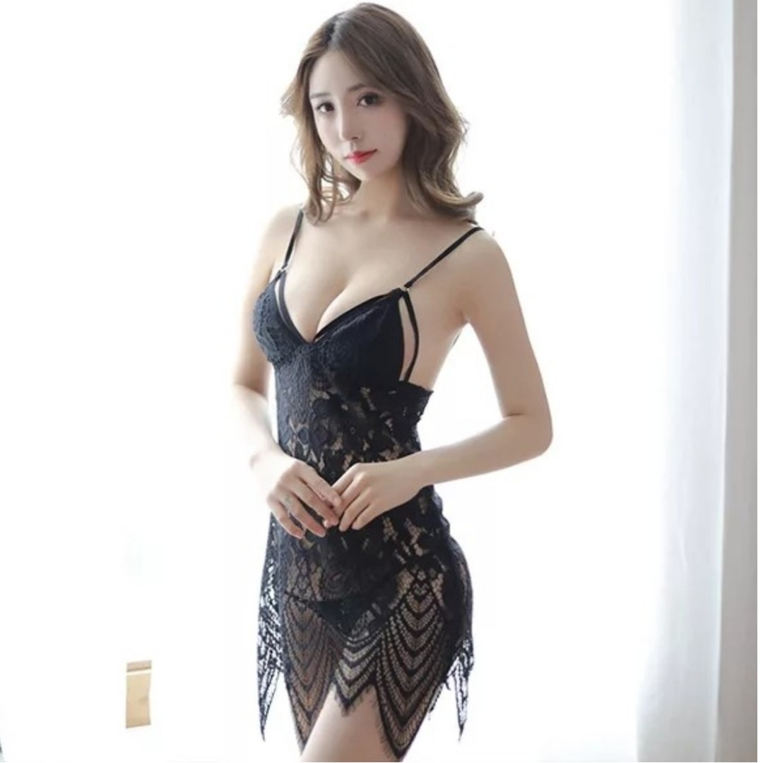 df41b6dc84 Lace lingerie - Price in Singapore
