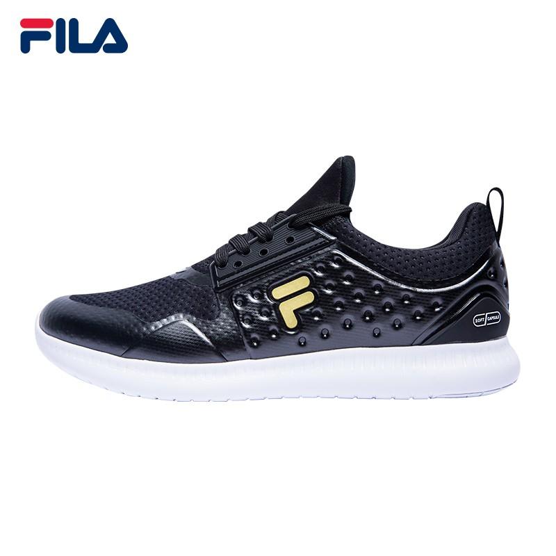FILA Male FPF TRAINING-AIR SHIP Light Sport Shoe