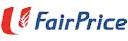 fairprice.com.sg