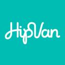 hipvan.com
