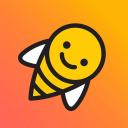 honestbee.sg