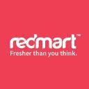 redmart.com