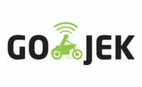 Go-Jek Promo Code: $13 Off for Carousell Customers