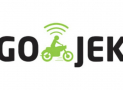 Go-Jek Promo Code Singapore