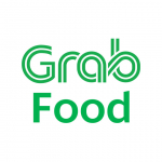 GrabFood promo codes: $13 OFF!