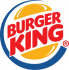 Burger King Singapore Promotion 2019