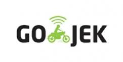 Go Jek Promo Code for DBS/POSB customers