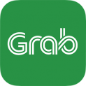 GRAB promotion codes 2018