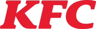 KFC promotions 2019