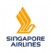 Singapore Airlines Promotions 2019